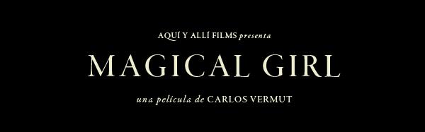 MagicalGirl_cabecera
