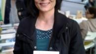 """Esta misma semana os traíamos una reseña sobre el libro """"¿Quiénes sois?"""", de Mamen Fernández, en Ediciones Hades. La lectura del libro nos dejó con muchas dudas y […]"""