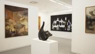 La Fundación Perramón, es un nuevo museo situado en el Empordà. Cuenta con obras contemporáneas de pintura y escultura, la mayoría de ellas inéditas,con nombres tan relevantes como Sergi Aguilar, […]