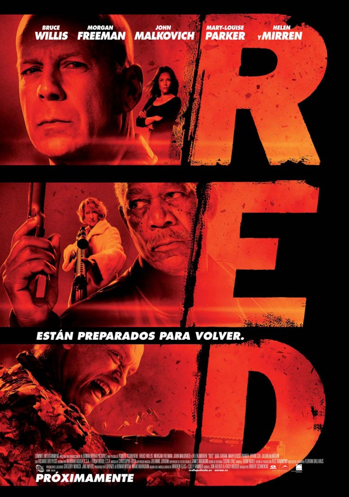RED-Cartel2
