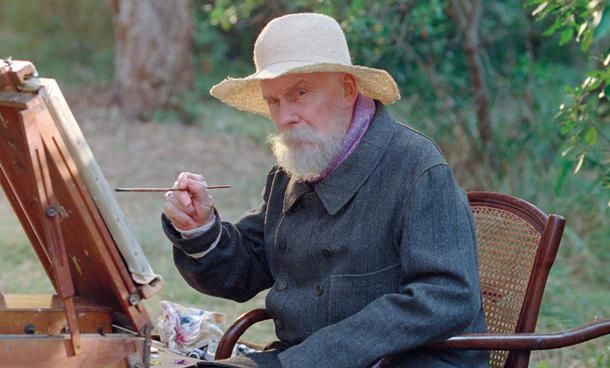 Renoir_04_principalGaleriaApaisada