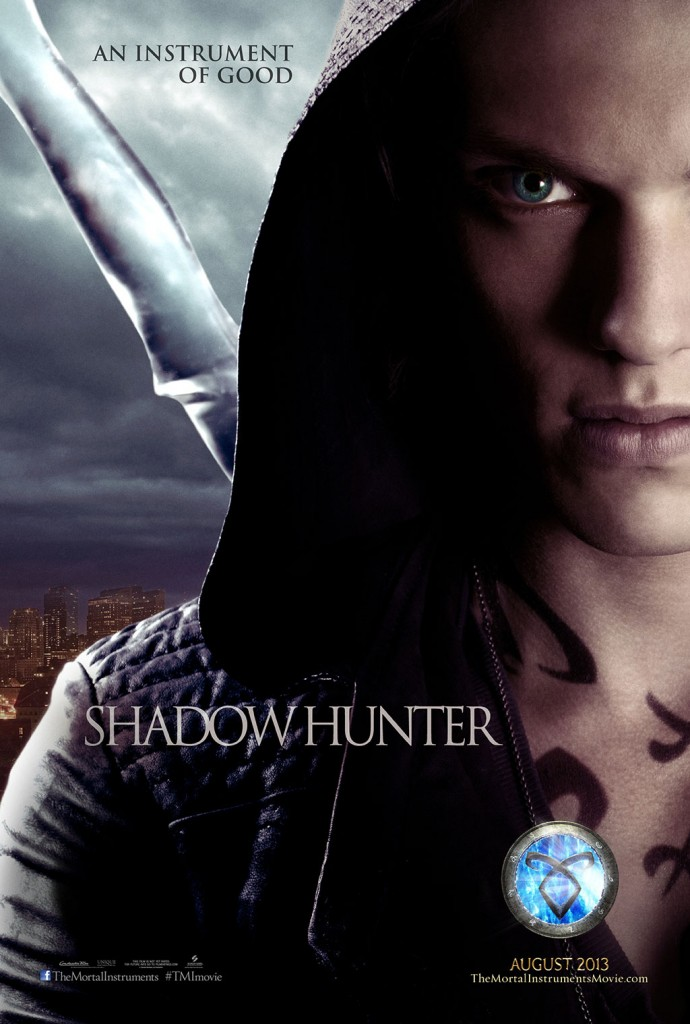 -The-Mortal-Instruments-City-of-Bones-character-poster-jace-wayland-34117952-1024-1518