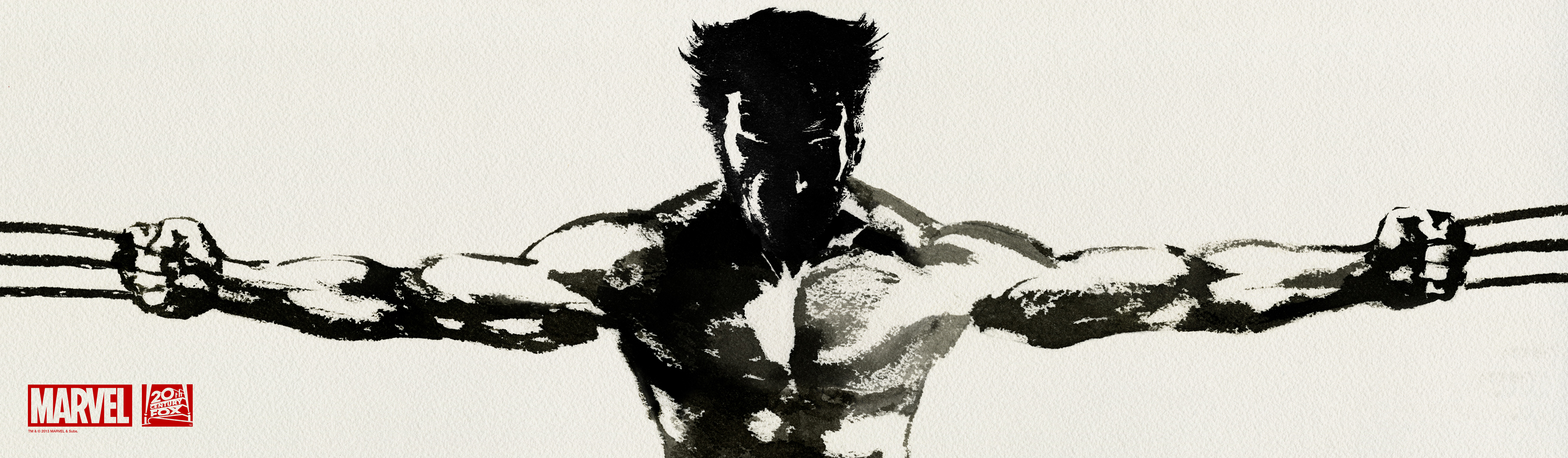 TheWolverine_poster2