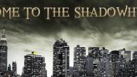 . Debido al estreno de «Cazadores de Sombras: Ciudad de Hueso» haremos un especial, con unos cuantos artículos sobre la producción, los actores, los libros, el vocabulario utilizado. No te […]