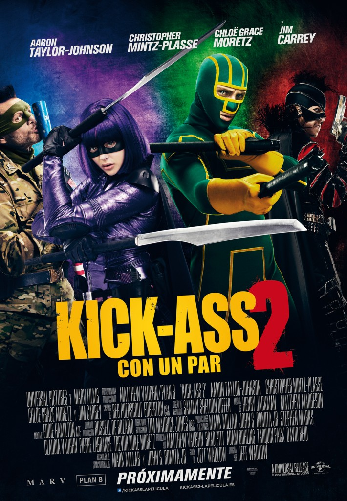 Visual Kick Ass 2 1 Sheet proÌ-ximamente Low Resolution (1)
