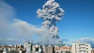 El volcán japonés Sakurajima, situado en el sur del archipiélago, entró ayer en erupción y provocó una gran nube de cenizas de hasta 5.000 metros de altura, aunque no se […]