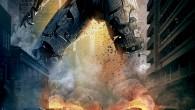 """. Hoy 9 de agosto se estrena """"Pacific Rim"""" del director Guillermo del Toro. Hoy 9 agosto tiene lugar el estreno de la nueva película de Guillermo del Toro, """"Pacific […]"""