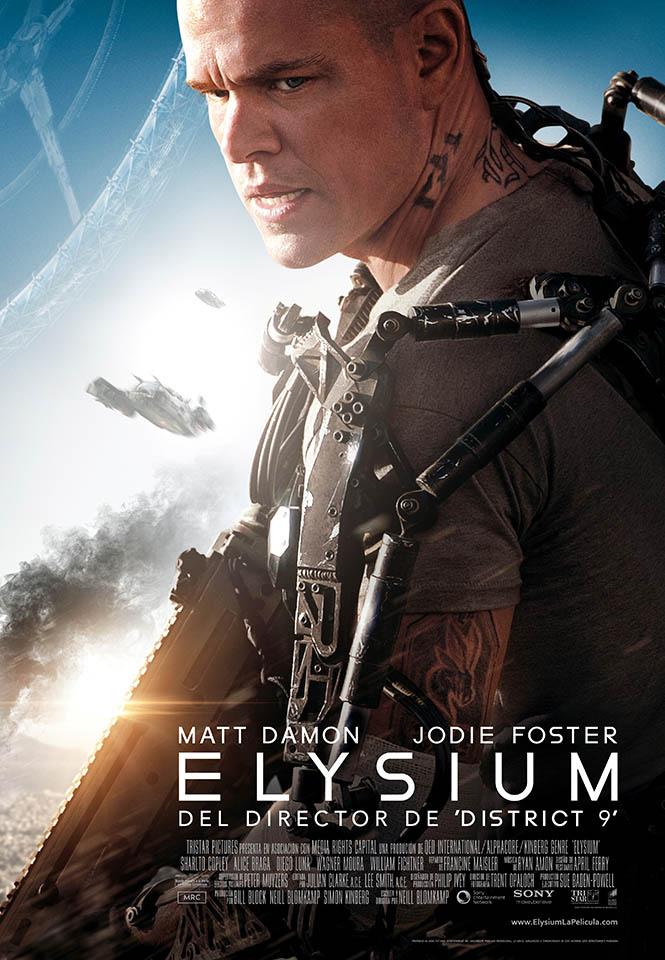cartel-elysium-5-729