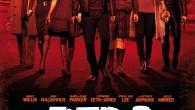 """. El pasado 9 de agosto se estrenó """"Red 2"""" dirigida por Dean Parisot y protagonizada por Bruce Willis, John Malkovich, Mary-Louise Parker, Catherine Zeta Jones, Helen Mirren, Anthony Hopkins, […]"""