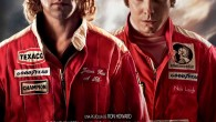 . Este espectacular film, que retrata fielmente la mítica rivalidad entre los pilotos de F1, Niki Lauda y James Hunt, llegará a los cines el 20 de septiembre. Esta película […]