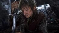 """. """"El Hobbit: Un viaje inesperado"""" versión extendida es una producción de New Line Cinema y Metro-Goldwyn-Mayer Pictures. Llega a nuestras plataformas digitales (22 de octubre), Blu-Ray 3D, Blu-Ray y […]"""