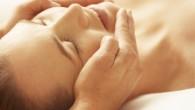 … a cuidar tu piel?  Las enfermedades cutáneas mejoran en Gran Canaria, donde reciben el mejor tratamiento, todas susafecciones.  En el departamento de DERMATOLOGÍA de los HOSPITALES […]