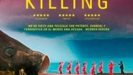 ". Estreno 30 de agosto La flamante ganadora del festival Documenta Madrid 2013, ""The Act Of Killing"", va a estrenarse de la mano de Avalon en las salas de cine […]"
