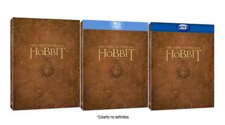 el-hobbit-edicion-extendida
