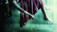 ".  Título: ""The Haunting in Connecticut 2: Ghost of Georgia"" / Exorcismo en Georgia Director: Tom Elkins Guión: David Caggeshall Reparto: Michael Murray, Katee Sackhoff, Abigail Spencer, Monica Costa […]"