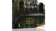 Título: Fantasmas, brujas y magos de Grecia y Roma Autor: Fernando Lillo Redonet Editorial: Evohé – Didaska Páginas: 199 ISBN: 9788415415398 Precio: 16,40€ Puedes comprarlo aquí   Sinopsis: […]