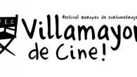 . La primera jornada de la VI edición del Festival Europeo de Cortometrajes Villamayor de Cine dio comienzo ayer, alargando de esta forma el festival un día más con respecto […]