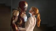 """. Marvel, que produjo la película de superhéroes más grande de todos los tiempos, """"Los Vengadores"""", lanza en 3D Combo, Blu-ray y DVD el siguiente capítulo que tiene lugar en […]"""
