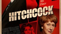 . Título: Hitchcock. Director: Sacha Gervasi. Guión: John McLaughlin (Basado: Alfred Hitchcock and the Making of Psycho de Stephen Rebello). Duración: 98 minutos. Género: Biotopic, Drama. Año: 2012. País: EE.UU. Reparto: Anthony Hopkins, Helen Mirren, Scarlett Johansson, Jessica Biel, James D'Arcy, […]