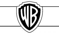 . La estrella ganadora del Oscar se une a Henry Cavill marcando la primera vez que los personajes más icónicos de los Comics DC aparecen juntos en la gran pantalla. […]