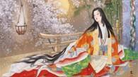 Este cuento es uno de los más bonitos del folclore japonés, y Kaguya-hime (princesa Kaguya en español) es uno de los personajes más queridos por los nipones. El cuento data […]