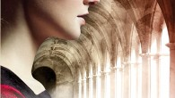 Título: La Hilandera de Flandes Autor: Concepción Marín Editorial: Planeta – Temas de Hoy Páginas: 448 ISBN: 978-84-9998-279-3 Precio: 18,90€ Puedes comprarlo aquí  Sinopsis: Tras el edicto […]