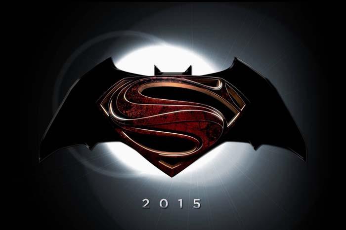 logo-batman-superman