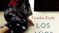 Título: Los años de espera Autora: Fumiko Enchi Editorial: Alianza Editorial Traducción: Keiko Takahashi y Jordi Fibla Páginas: 256 ISBN: 978-84-206-7623-4 Precio: 10€ Puedes comprarlo aquí Sinopsis: Situada en […]