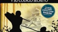 Título: Los ninjas de Kôga y su código secreto Autor: Yamada Fûtarô Editorial: Quaterni Traducción: Mariló Rodríguez del Alisal y Clara Mie Cánovas Páginas: 352 ISBN: 9788494030123 Precio: 20€ […]