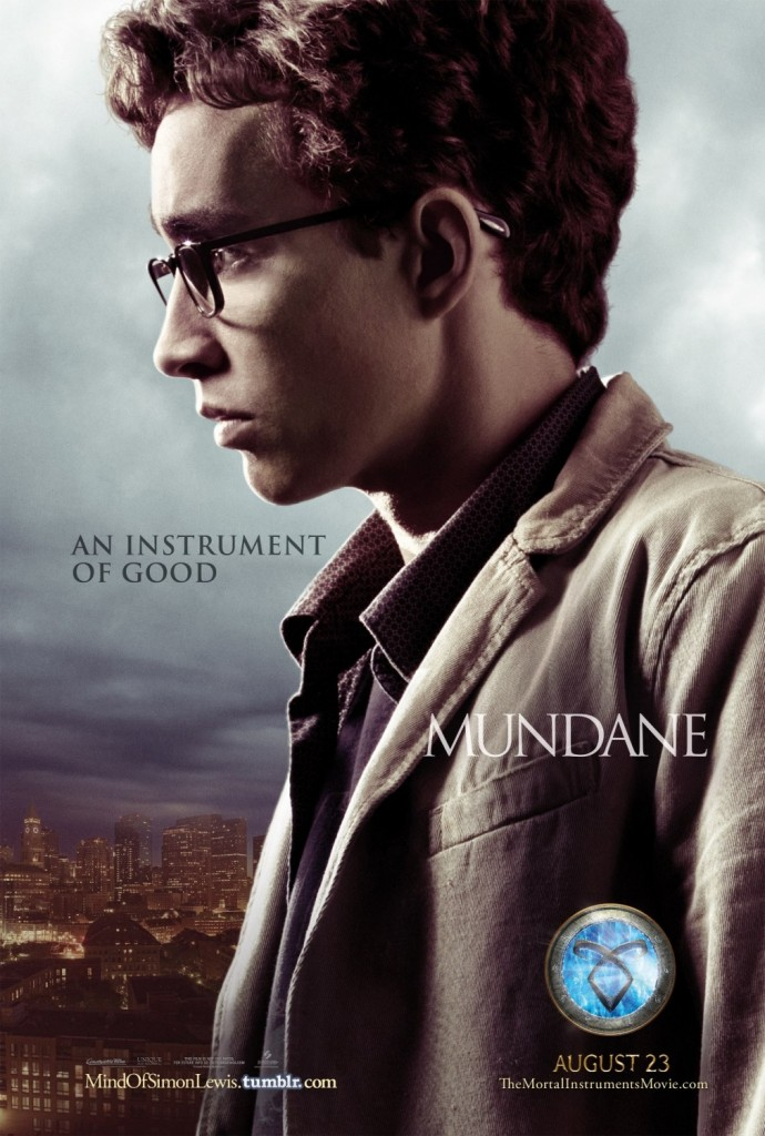 mortal-instruments-city_of-bones-poster-4