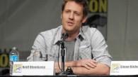. Sony Pictures Entertainment y MRC han acordado la co-producción y co-financiación deChappie, la próxima película del guionista y director Neill Blomkamp, según anunciaron ayer Doug Belgrad, presidente de Columbia […]