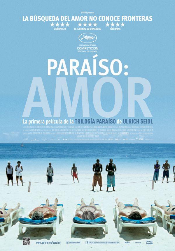 paraiso-amor_85822