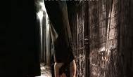 Título: La Senda del Odio Autor: José Luis Victoria Editorial: Ediciones Hades Páginas: 252 ISBN: 9788493974657 Precio: 18€ Puedes comprarlo aquí  Sinopsis: Cuando la venganza sea […]