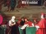 Título: El Caso Galileo, Mito y Realidad Autores: Mariano Artigas y William R. Shea Editorial: Ediciones Encuentro – Colección Ciencia Páginas: 400 ISBN: 978-84-7490-988-3 Precio: 23€ Puedes comprarlo […]