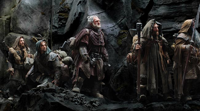 the-hobbit-an-unexpected-journey-enanos