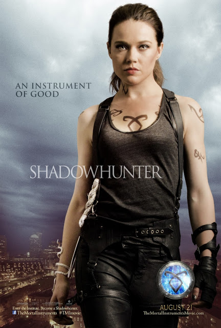 the-mortal-instruments-city-of-bones-poster-jemima-west