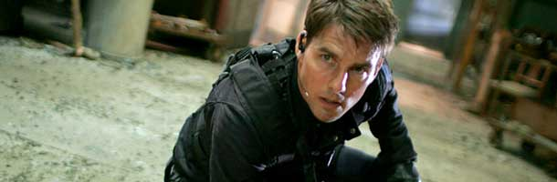 tom-cruise-mission-impossible-3-banner