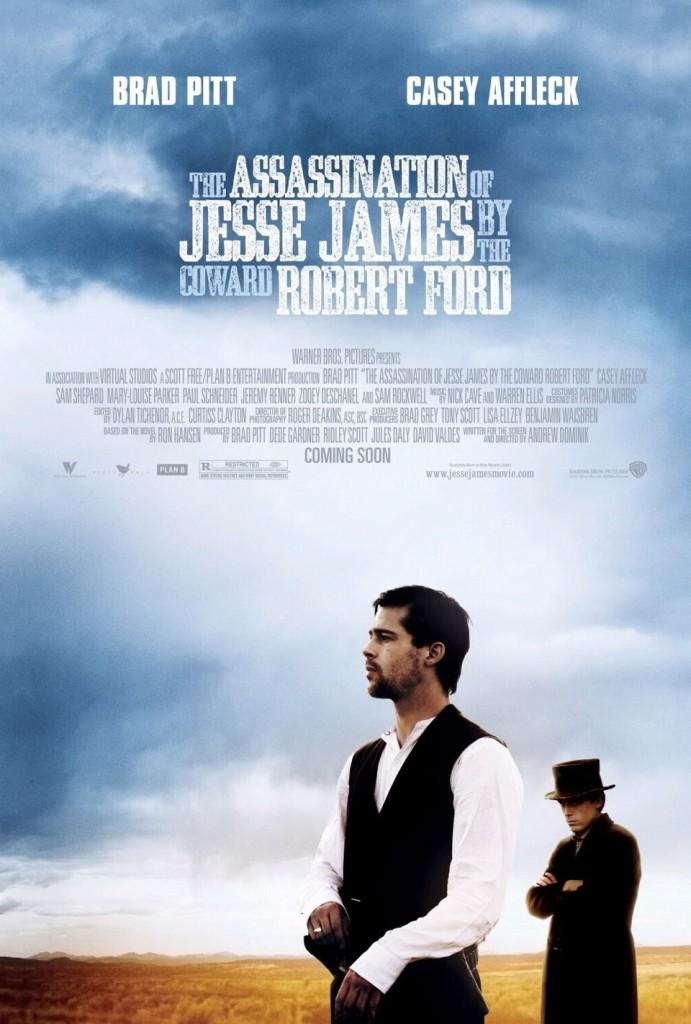 002-el-asesinato-de-jesse-james-por-el-cobarde-robert-ford-eeuu