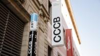 . Esta mañana la asociación Art Barcelona ha presentado el Circuito de Arte Contemporáneo de Barcelona, una iniciativa que quiere acercar el arte contemporáneo a la ciudad y sus visitantes […]