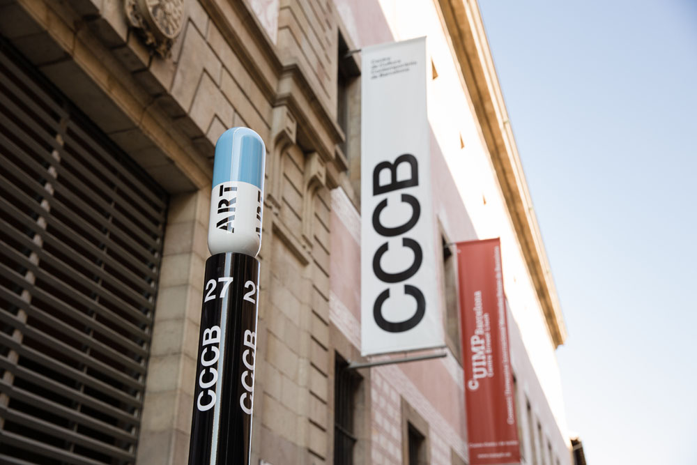 CCCB 27