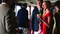 . Emily Thorne, la protagonista de la exitosa serie REVENGE, vuelve a los Hamptons dispuesta a vengarse de los culpables de la muerte de su padre La edición en DVD […]