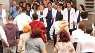 . EMOCIONES A FLOR DE PIEL EN EL HOSPITAL SEATTLE GRACE Los médicos residentes del hospital de Seattle Grace regresan con románticas historias, desafíos profesionales y sobrecogedores momentos La edición […]