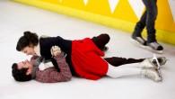 . Título: La espuma de los días (L'ecume des jours) Director: Michel Gondry Guión:Luc Bossi (Novela: Boris Vian) Reparto:Romain Duris,Audrey Tautou,Gad Elmaleh,Omar Sy,Aïssa Maïga,Charlotte Lebon,Sacha Bourdo,Philippe Torreton,Vincent Rottiers,Laurent Lafitte,Natacha Régnier,Zinedine […]