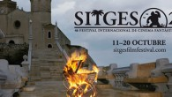 . La sección Seven Chance del Festival de Sitges celebra veinte años con un cartel de lujo, que incluye títulos de realizadores de primera línea junto con otros de culto […]