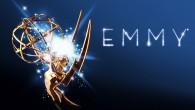 . Anoche se entregaron los premios Emmy que se otorgan a las series y películas de televisión. Todas las serie se repartieron los galardones. La única que se quedó en […]
