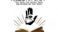 Una mano abierta que jura sobre una Biblia. La verdad, toda la verdad y nada más que la verdad. Un juramento. Hey, baby, esto no es Nuevo México, estamos […]