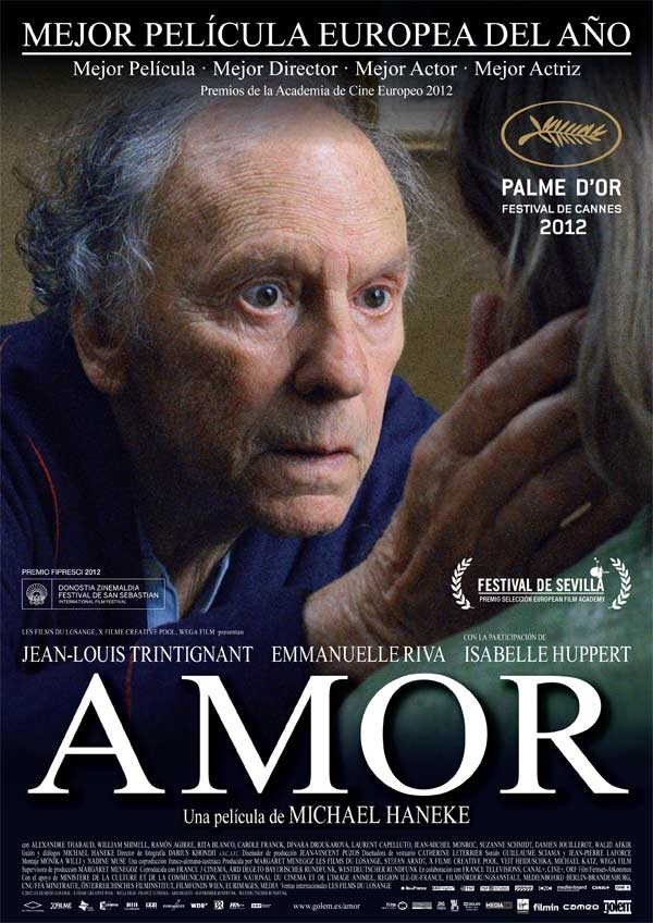 Amour-Cartel