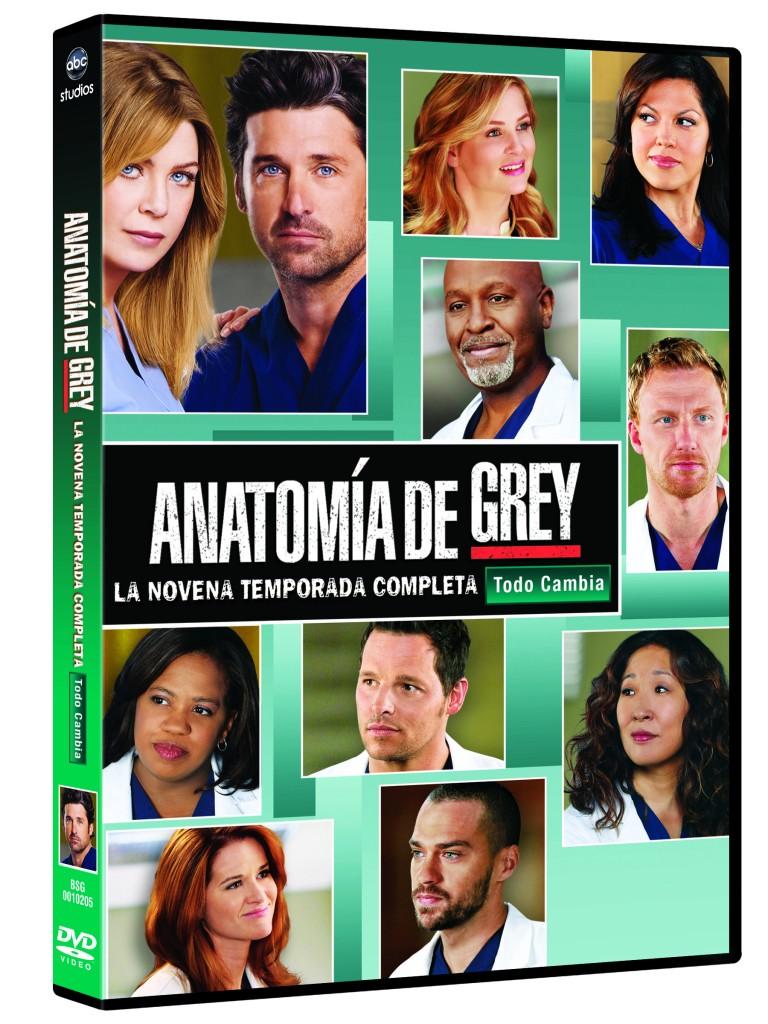 Anatomía_de_Grey_-_9ª_Temporada_DVD