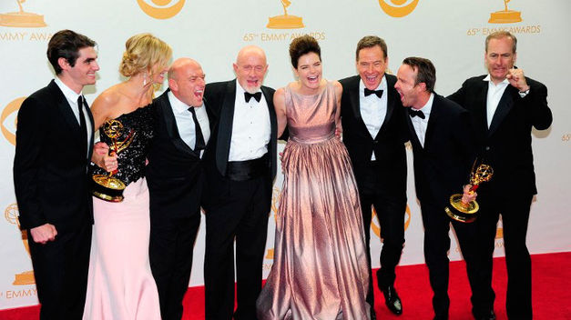 Breaking-Bad-Modern-Family-Emmy_TINIMA20130923_0022_5