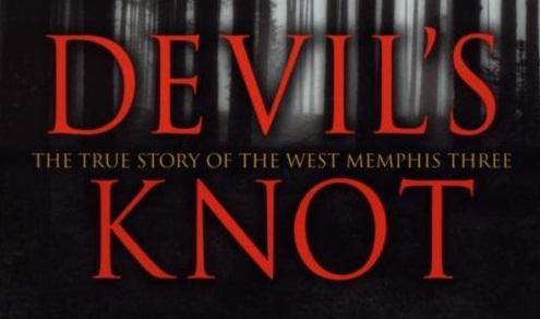 DevilsKnotcut